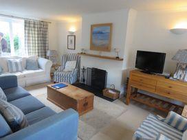 Marbeachow - Cornwall - 1080414 - thumbnail photo 2