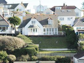 Gunyah - Cornwall - 1080415 - thumbnail photo 32