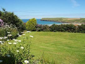 Trewint - Cornwall - 1080416 - thumbnail photo 2
