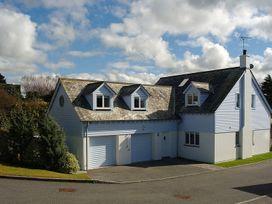 Medrose 2 - Cornwall - 1080418 - thumbnail photo 1