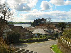 Medrose 2 - Cornwall - 1080418 - thumbnail photo 5