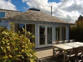 Medrose 2 - Cornwall - 1080418 - thumbnail photo 8