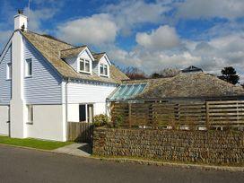 Medrose 2 - Cornwall - 1080418 - thumbnail photo 9