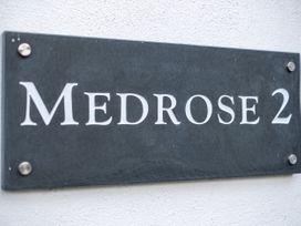Medrose 2 - Cornwall - 1080418 - thumbnail photo 2