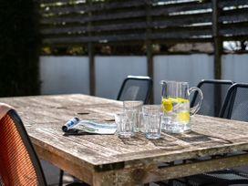 Medrose 2 - Cornwall - 1080418 - thumbnail photo 40
