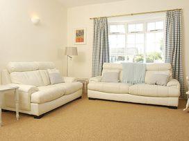 Musters - Cornwall - 1080420 - thumbnail photo 2