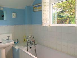 Musters - Cornwall - 1080420 - thumbnail photo 11
