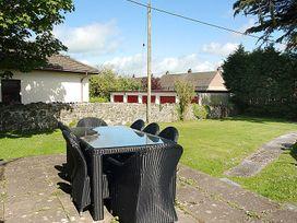 Musters - Cornwall - 1080420 - thumbnail photo 15
