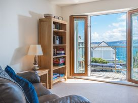 Ocean Breeze - Cornwall - 1080421 - thumbnail photo 10