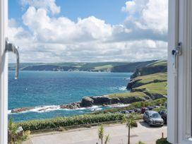 Ocean Breeze - Cornwall - 1080421 - thumbnail photo 16