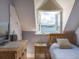 Ocean Breeze - Cornwall - 1080421 - thumbnail photo 18