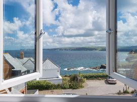 Ocean Breeze - Cornwall - 1080421 - thumbnail photo 19