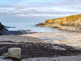 Ocean Breeze - Cornwall - 1080421 - thumbnail photo 26