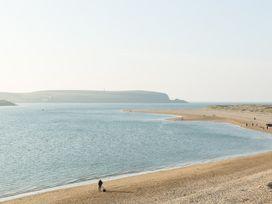 Chimings - Cornwall - 1080422 - thumbnail photo 12