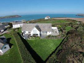 Greenaway Heights - Cornwall - 1080426 - thumbnail photo 1