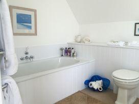 Greenaway Heights - Cornwall - 1080426 - thumbnail photo 20