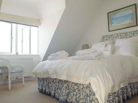 Greenaway Heights - Cornwall - 1080426 - thumbnail photo 24