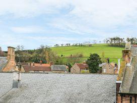 Cheviot Hills - Northumberland - 1080427 - thumbnail photo 25