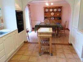 Haven Cottage - Cornwall - 1080428 - thumbnail photo 2