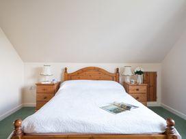 Haven Cottage - Cornwall - 1080428 - thumbnail photo 5