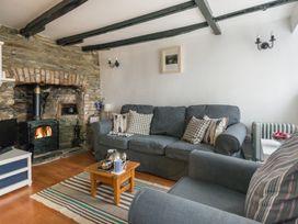 Cloam Cottage - Cornwall - 1080429 - thumbnail photo 3