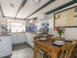 Cloam Cottage - Cornwall - 1080429 - thumbnail photo 7
