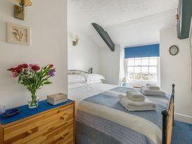 Cloam Cottage - Cornwall - 1080429 - thumbnail photo 12
