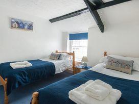 Cloam Cottage - Cornwall - 1080429 - thumbnail photo 15