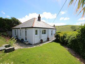 Tamarisk - Cornwall - 1080431 - thumbnail photo 1
