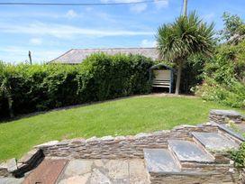 Tamarisk - Cornwall - 1080431 - thumbnail photo 2