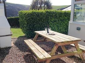 Tamarisk - Cornwall - 1080431 - thumbnail photo 12