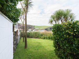 Tamarisk - Cornwall - 1080431 - thumbnail photo 15