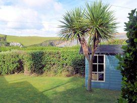 Tamarisk - Cornwall - 1080431 - thumbnail photo 16
