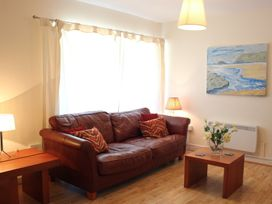 Westward 7 - Cornwall - 1080432 - thumbnail photo 3