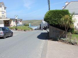 Westward 7 - Cornwall - 1080432 - thumbnail photo 8