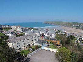 Westward 7 - Cornwall - 1080432 - thumbnail photo 9