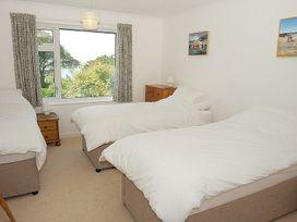 Rock Hill - Cornwall - 1080434 - thumbnail photo 6