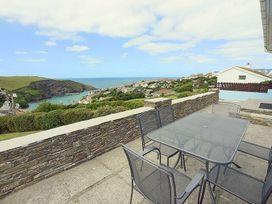Pebblestones - Cornwall - 1080435 - thumbnail photo 3