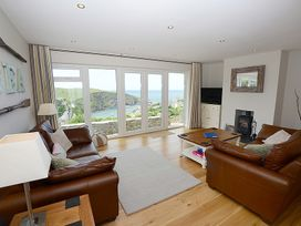 Pebblestones - Cornwall - 1080435 - thumbnail photo 4