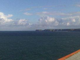 The Saltbox - Cornwall - 1080436 - thumbnail photo 9