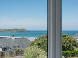 Bryher - Cornwall - 1080440 - thumbnail photo 5