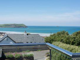 Bryher - Cornwall - 1080440 - thumbnail photo 8