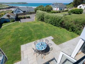 Bryher - Cornwall - 1080440 - thumbnail photo 14