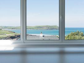 Bryher - Cornwall - 1080440 - thumbnail photo 17