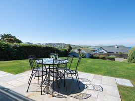 Bryher - Cornwall - 1080440 - thumbnail photo 27