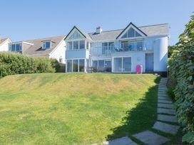 Bryher - Cornwall - 1080440 - thumbnail photo 29