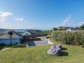 Bryher - Cornwall - 1080440 - thumbnail photo 31