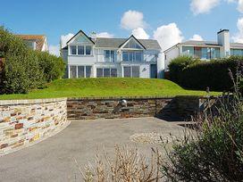 Bryher - Cornwall - 1080440 - thumbnail photo 34
