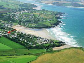 Bryher - Cornwall - 1080440 - thumbnail photo 35