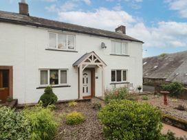 3 Springfort Cottages - Lake District - 1080448 - thumbnail photo 1